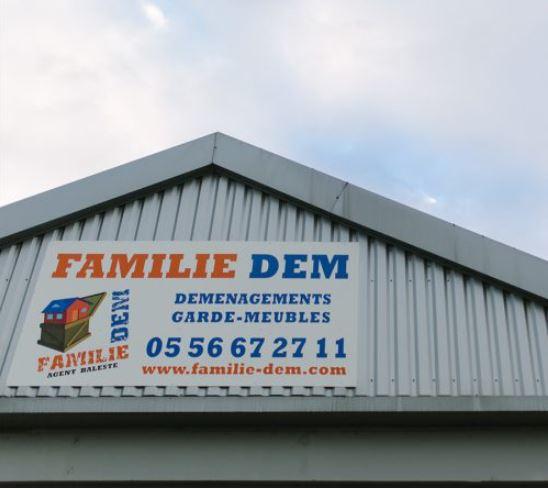 familie-dem-entreprise-demenagement-garde-meubles-gironde-arcachon-beautiran-ares-lege-cap-ferret