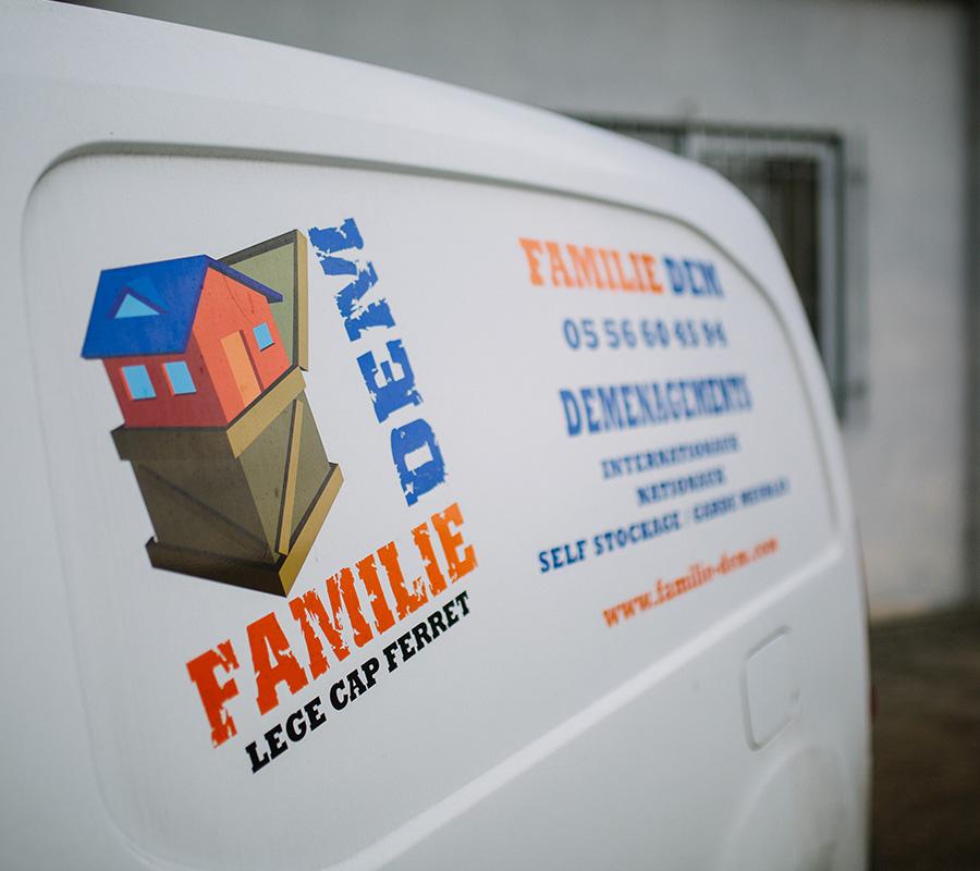 familie-dem-ares-lege-cap-ferret-demenagement-garde-meubles-gironde-33