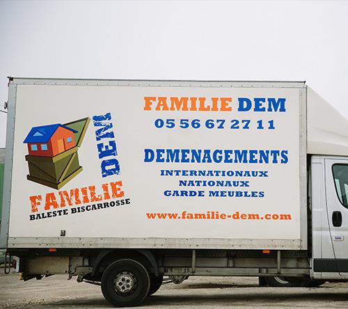 familie-dem-demenagement-garde-meubles-biscarosse-gironde-33