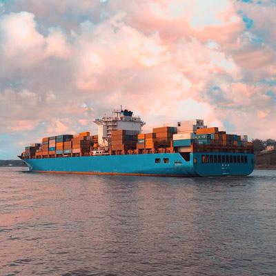 demenagement-international-familie-dem-transport-bateau