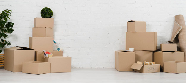 emballage-familie-dem-cartons